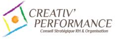 Logo_Creative_perf
