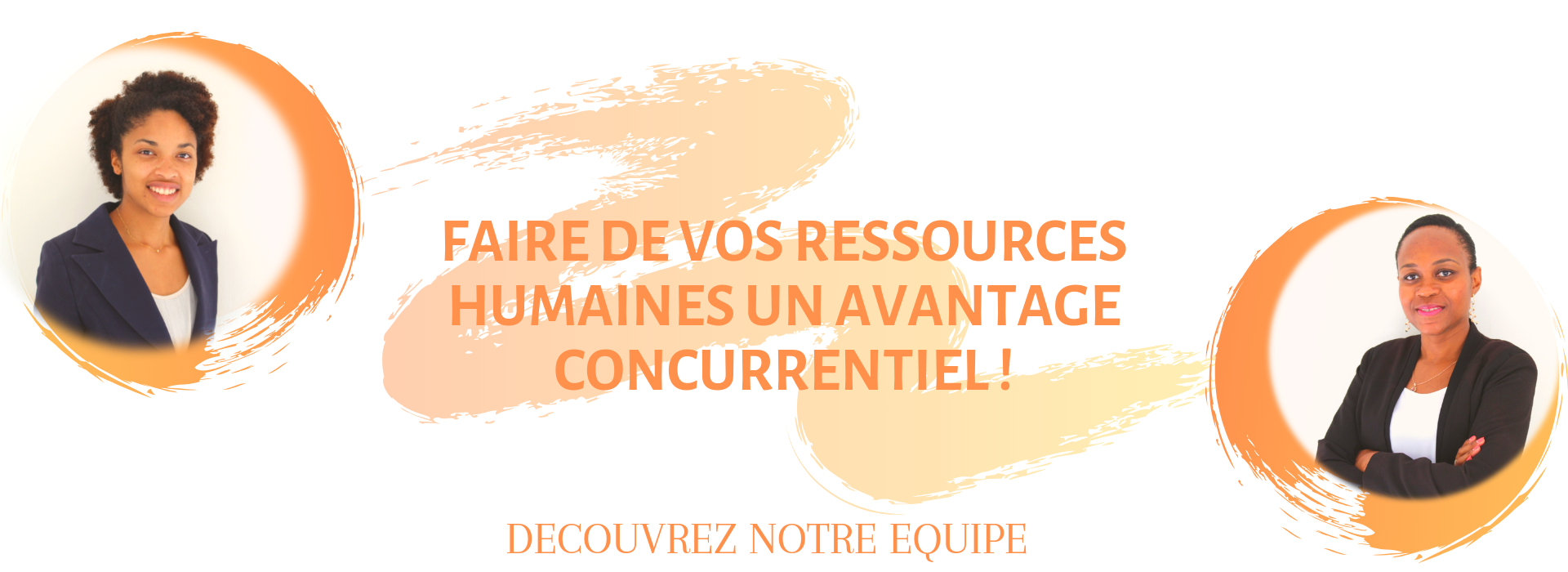 Faire de vos Ressources Humaines un avantage concurrentiel !